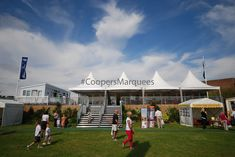 Corporate and Private Marquee Hire Marquee Hire, Walkways, Food Festival, Hospitality, Dolores Park, Public, China, Hats, Travel