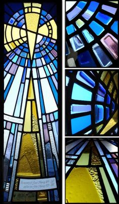 stained glass windows rh pinterest com
