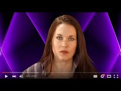 So good, so spot-on! How To Feel (Learn How to Start Feeling) - Teal Swan - Swan Love, Teal Swan, Social Media Stars, Feelings And Emotions, Album Songs, Coping Mechanisms, Physiology, Self Development, Self Improvement