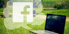 11 Foolproof Ways to Grow Your Small-Business Facebook Following (scheduled via http://www.tailwindapp.com?utm_source=pinterest&utm_medium=twpin&utm_content=post268985&utm_campaign=scheduler_attribution)