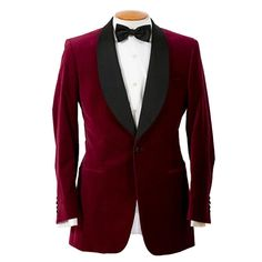 clothier black single men Comprehensive selection of men clothier at an array of sticker prices featuring men clothier here on the internet.