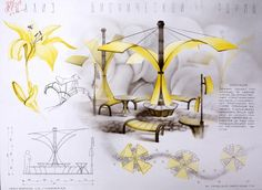 Modeling Software For Landscape Architecture off Landscape Gardening Course S. - Modeling Software For Landscape Architecture off Landscape Gardening Course Sydney an Landscape - Landscape Architecture Model, Architecture Concept Drawings, Landscape Design, Architecture Design, Green Landscape, Co Working, Sketch Design, Software, 3d Modeling
