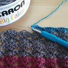 "74 Me gusta, 12 comentarios - Yanyula || Macrame and more (@yanyula_) en Instagram: ""Housewarming gift ideas? Maybe #crochetbasket as #entrywayorganizer !! #photooftheday…"""