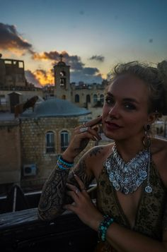 Modeling Portfolio — The Art of ClairVoyage Very Beautiful Woman, Toddler Schedule, Find Picture, Dog Food, All Over The World, Singapore, Egypt, Greece, Photo Galleries