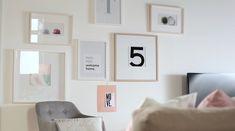 Skandinavisches Möbeldesign   Klare Formen Und Sanfte Farben!