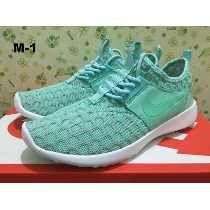wholesale dealer d8c3b 41108 Zapatillas Nike Roshe Run Varios Modelos Envio Gratis Tiffany Blue Shoes, Zapatillas  Nike Roshe,
