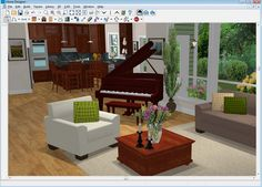 18 best home design software free images home design software free rh pinterest com