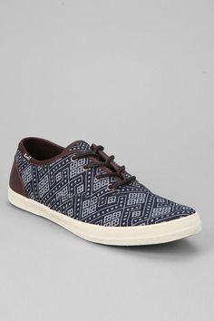 buy online 22112 010ca Keds Champion CVO Printed Sneaker