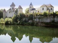 Pontarlier guide touristique du Doubs Franche-Comté