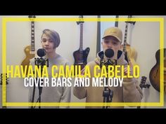 Bars And Melody I Wont Let You Go OFFICIAL VIDEO YouTube - Fast car lyric video