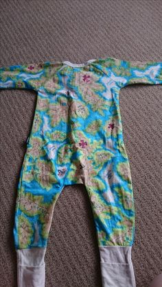 Baby Clothing Flight Tracker New 00 Bonds Tribal Shapes Custom Unique Vintage Wondersuit Zippy Jumpsuit Quality First Girls