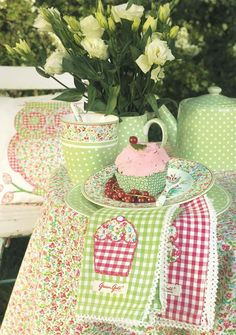 Greengate ~ must have.