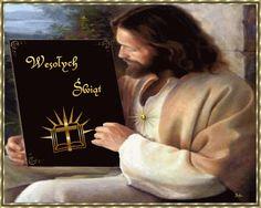 Wielkanoc: Animowane kartki wielkanocne z życzeniami Beautiful Love, Martin Luther, Christ, Rainbow, Friends, Photos, Pictures Of Jesus, Biblia, Easter
