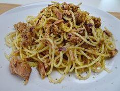 thunfisch pasta (1)