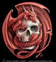 http://universophie.centerblog.net/2-Modele-pour-dragon-fimo