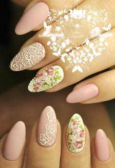 @pelikh_Marina Design