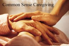 "Common Sense Caregiving A Weekly Column On Caring for the Memory-Impaired. Gary Joseph LeBlanc is the author of, ""Staying Afloat in a Sea of Forgetfulness"" ""Managing Alzheimer's and Dementia Behaviors"" and co-author of ""While I Still Can."" Also, a weekly columnist of ""Common Sense Caregiving"" published in the Tampa Tribune and Hernando Today and many other health publications."