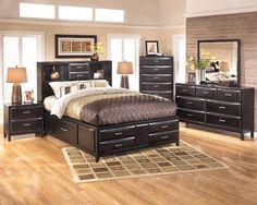 Look At The Detail On This Stunning Bedroom Set Stop125 East Unique King Size Bedroom Sets Clearance Decorating Inspiration