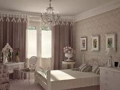 спальня в стиле прованс: 25 тыс изображений найдено в Яндекс.Картинках