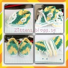 ♥ Zittens ♥