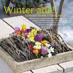 Dekolust | Geschenke, Deko- und Festideen zum Selbermachen by BLOOM's GmbH - issuu