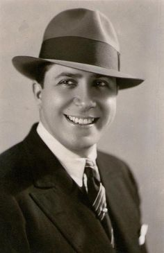Carlos Gardel, the legendary grandfather of the tango, who died in a plane crash in Medellin at age His body was paraded through New York and Montevideo before being laid to rest in Buenos Aires. Star Hollywood, Tango Dancers, Argentine Tango, Rock And Roll, Singer, History, Portrait, People, Model