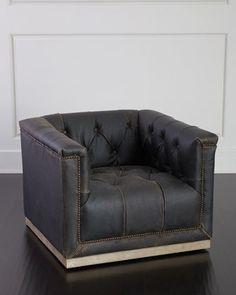 https://i.pinimg.com/236x/97/1b/1b/971b1b557d84246f6f2a22a87105e339--black-distressed-furniture-leather-furniture.jpg