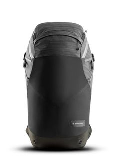 Heimplanet-Motion-Series-Backpacks-02-1-388x551.jpg (388×551)