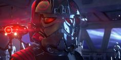 Star+Wars+Battlefront+II+Reveal+Trailer