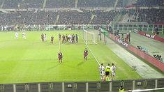 Torino Juventus, Soccer, Derby, Sports, Youtube, Hs Sports, Futbol, European Football, European Soccer