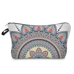 e214c85948 31 Best Cosmetic Bags  amp  Cases images