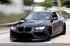 BMW Schneider