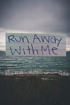 67 Best Run, run away images in 2015 | Thoughts, Thinking