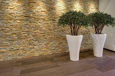 Beste afbeeldingen van natuursteen tegels deco stones en