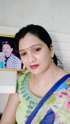 Anamika Singh has just created an awesome short video Beautiful Girl In India, Beautiful Women Over 40, Beautiful Blonde Girl, Beautiful Girl Photo, Most Beautiful Indian Actress, Indian Natural Beauty, Indian Beauty Saree, Beauty Full Girl, Beauty Women