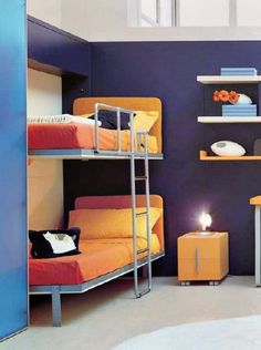 size bunkbed small large - Google 検索