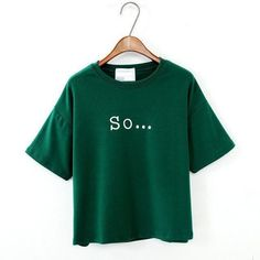 Summer Style Women's T Shirt Women Tops Loose