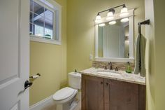 46 best recently completed in brush prairie washington images custom home builders custom for Bathroom vanities vancouver wa