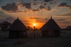 En fotos: un viaje de balde-lista a Serengeti: Digital Photography Review