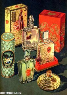 Parfum USSR | < 279° ru https://de.pinterest.com/julfa56/%D0%B6%D0%B8%D0%B7%D0%BD%D1%8C-%D0%B8-%D0%B1%D1%8B%D1%82-%D0%B2-%D1%81%D1%81%D1%81%D1%80/