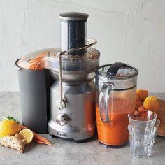 this smart juicer is like a keurig machine for juice pinterest