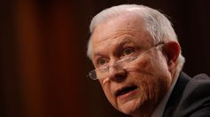 """The Associated Press   U.S. Attorney General Jeff Sessions heatedly denied on Tuesday that he had any undisclosed meeting with the Russian ambassador or conversations with Russian officials about the U.S. elections. He vowed to defend his honour """"against scurrilous and false... - #Comey, #Commi, #Contradicts, #Intelligence, #News, #Senate, #Sessions"""