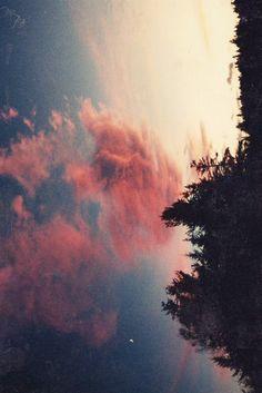 Sky ♡