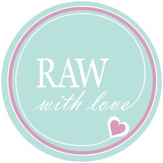 Raw with love Brno Organic Market, The Neighbourhood, Calm, Marketing, Food, Chemistry, Meals, The Neighborhood