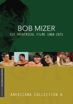 Film Archive, Movie Trailers, Dancer, Bob, It Cast, Movie Posters, Movies, Films, Dancers