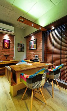 6 Eye Opening Cool Tips False Ceiling Living Room Bookshelves Dining Wall Colors Fabrics Design For Showroom