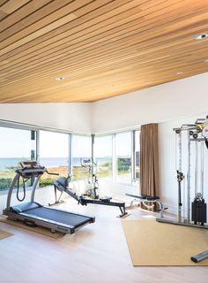 14 best home gym inspiration images at home gym home gym design