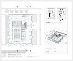 Spedstudio - Cdm - Plan00
