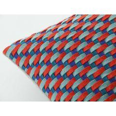 taburete detroit multi de gan alfombras modernas taburetes
