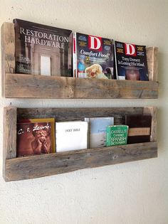 Hey, I found this really awesome Etsy listing at https://www.etsy.com/listing/181975590/barn-wood-book-shelf